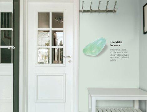 Maľovanie bytu domu poradíme vám ako na to