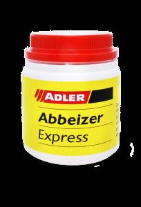 ABBEIZER EXPRES - Odstraňovač starých náterov