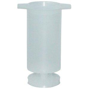 Clean jector - plastová odmerka jednorázová