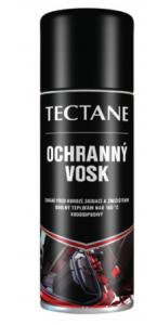TECTANE - Ochranný vosk