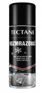 TECTANE - Rozmrazovač