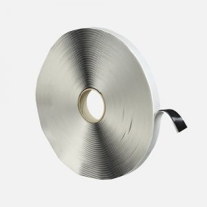 Butylová páska