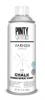 Pinty Plus Chalk - matný lak na kriedovú farbu