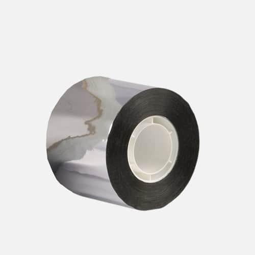 Metalizovaná páska