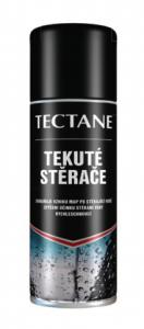 TECTANE - Tekuté stierače v spreji