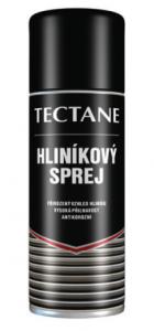 TECTANE - Hliníkový sprej