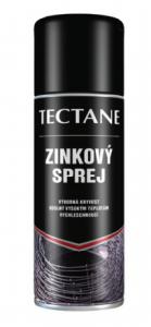 TECTANE - Zinkový sprej