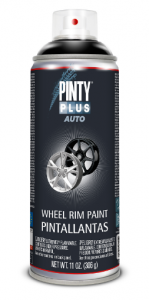 Pinty Plus Tech - sprej na disky