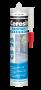Tmel Ceresit CS 25 - sanitárny silikón