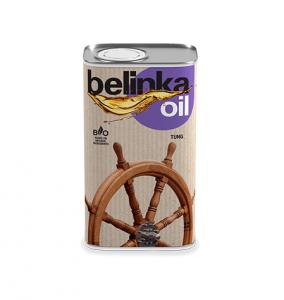 BELINKA Tungový olej na drevo