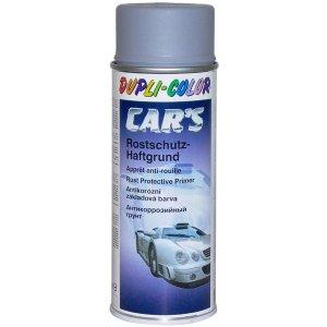 CARS základná farba v spreji