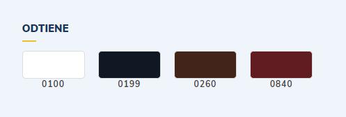 V 2076 FANETA - farba na strechy eternitové, škridlové