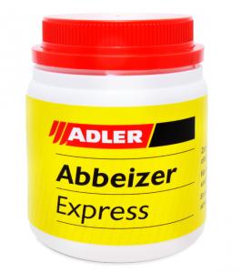 ADLER ABBEIZER EXPRES - Odstraňovač starých náterov