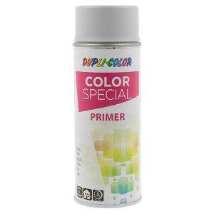 Color sprej - zákládná farba v spreji