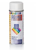 PRIMA - základná farba v spreji