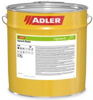 Adler Lignovit Platin - vodouriediteľná lazúra s platinovým efektom do exteriéru