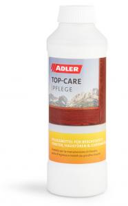 Adler Top Care - ošetrovací prostriedok na okná a dvere