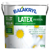 Balakryl Latex Univerzál - odolná latexová farba