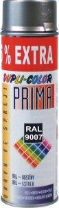 PRIMA RAL SPREJ +25% - univerzálna farba v spreji
