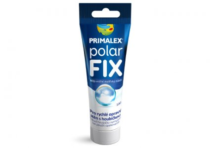 PRIMALEX POLAR FIX - rýchle opravy stien