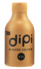 DIPI COLOR - pigment na tónovanie vnútorných farieb