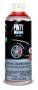PP AUTO - Farba na brzdy v spreji