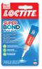 LOCTITE Super Bond Pure Gel - Lepidlo na rôzne lepenie