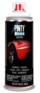 PP AUTO - Plnič v spreji